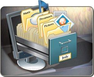 Maran Illustrated Windows 7: Ruth Maran: 9781435454309: Amazon com
