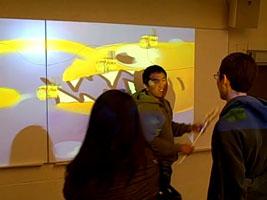 Multiplayer Classroom photo 5