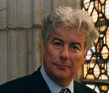 Ken Follett Net Worth, Bio 2016 - Richest Celebrities Wiki