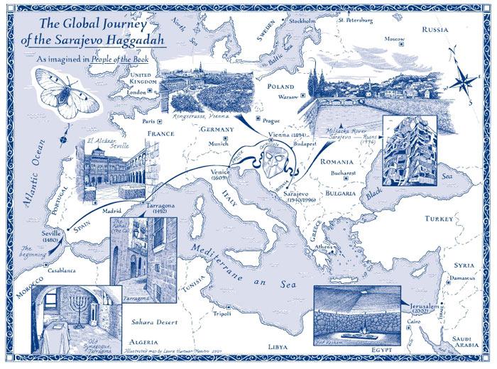 People_Book_Map_700._V16771087_.jpg