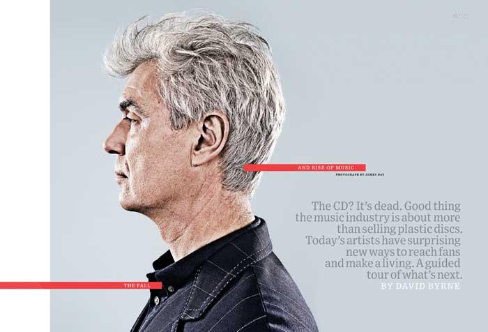 Wired: Amazon.com: Magazines