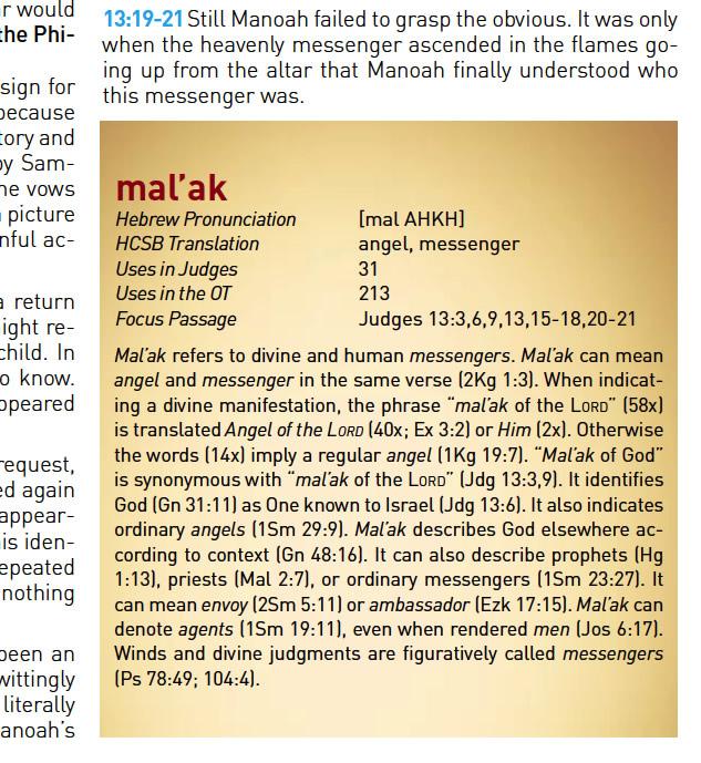 Hcsb Bible Pdf