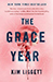 Best young adult book of the year