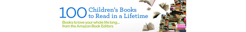 100 Children's Books