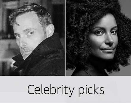 Celebrity Picks