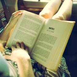 Authorpicks_bestcontemporaryromances
