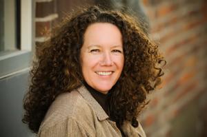 Maureen Stanton