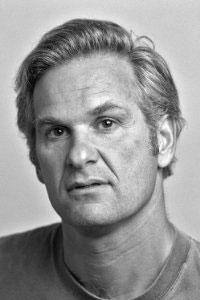 Stephen P. Kiernan
