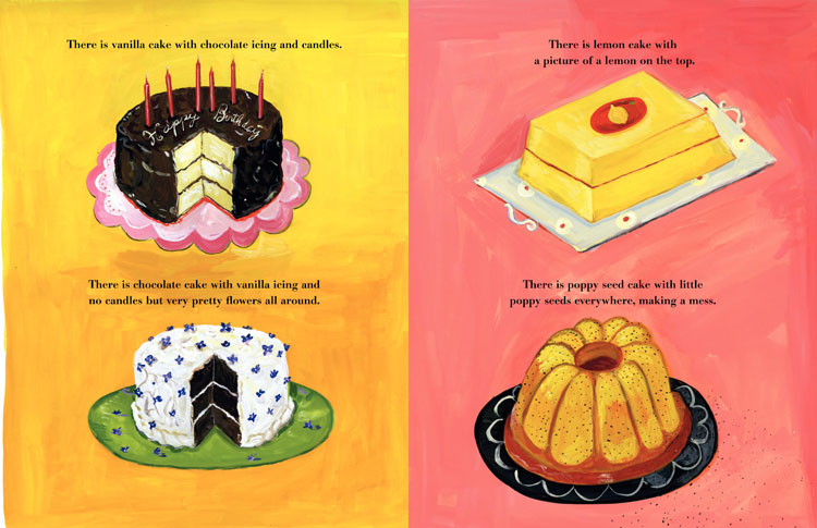 Michael Pollan's definitive compendium, Food Rules: An Eater's Manual, is a  veritable Whole Earth Catalog of what should nourish us. Maira Kalman is  the ...