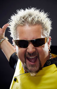 guy fieri gordon ramsay