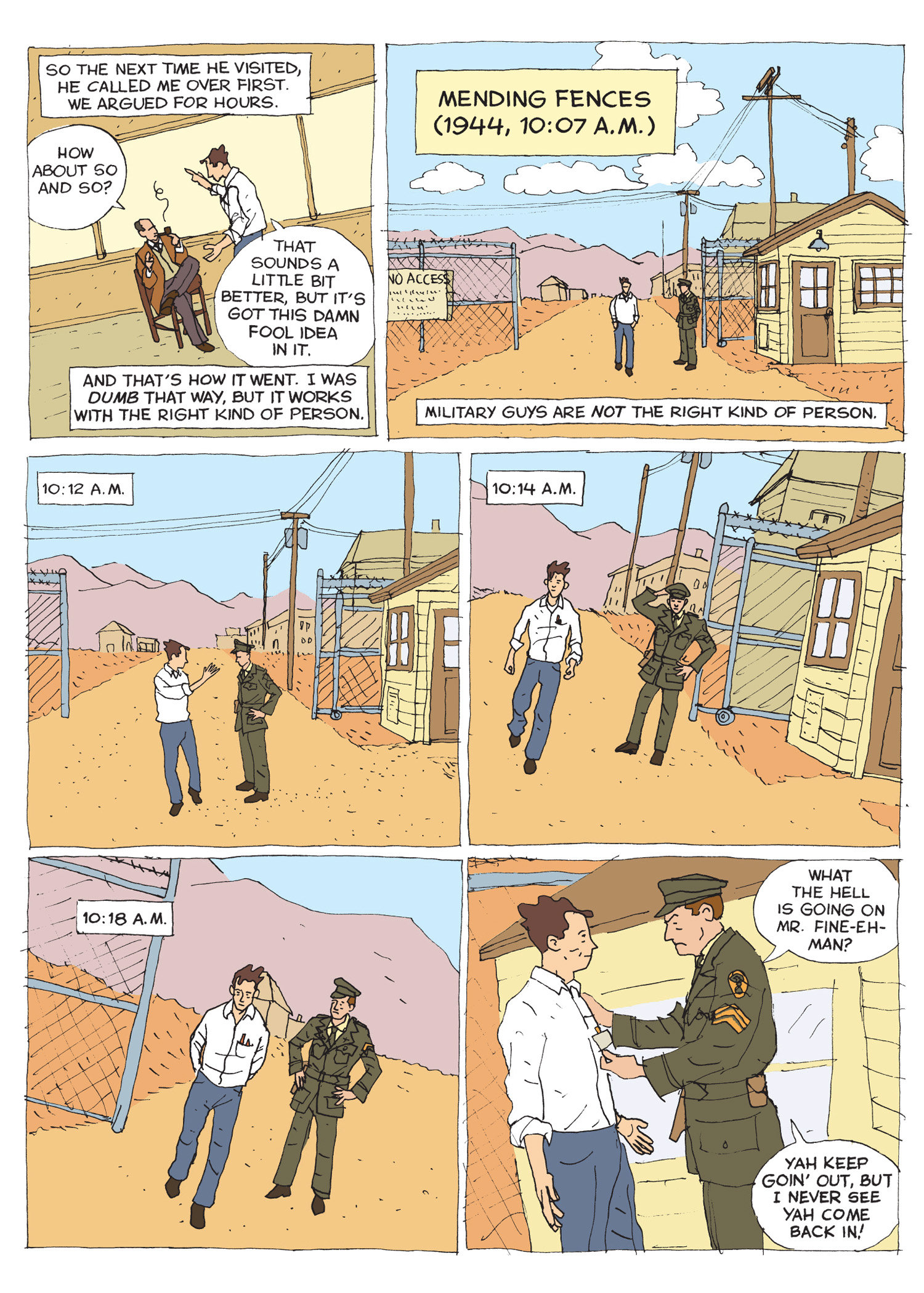 comic strip book report instructions Book: the absolutely true diary of a part-time indian (2007) by sherman alexie targeted grade level: 8th comic strip report instructions: this comic strip.