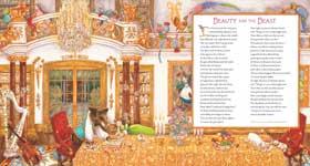 Princess Tales