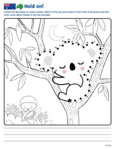 colouring | Disney coloring pages, Disney colors, Disney activities | 300x234