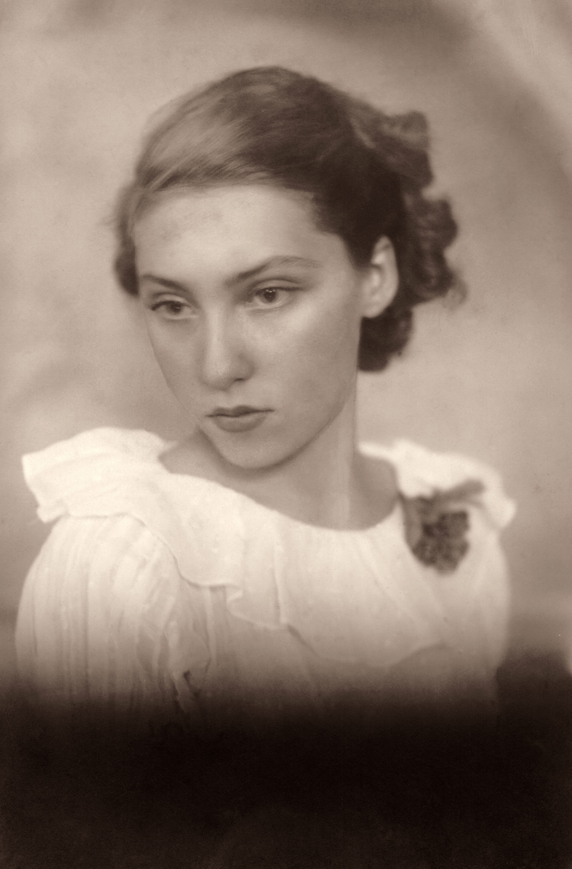Why This World: A Biography of Clarice Lispector: Benjamin
