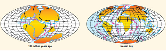 oxford atlas of the world pdf