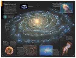 Geographic world pdf national atlas