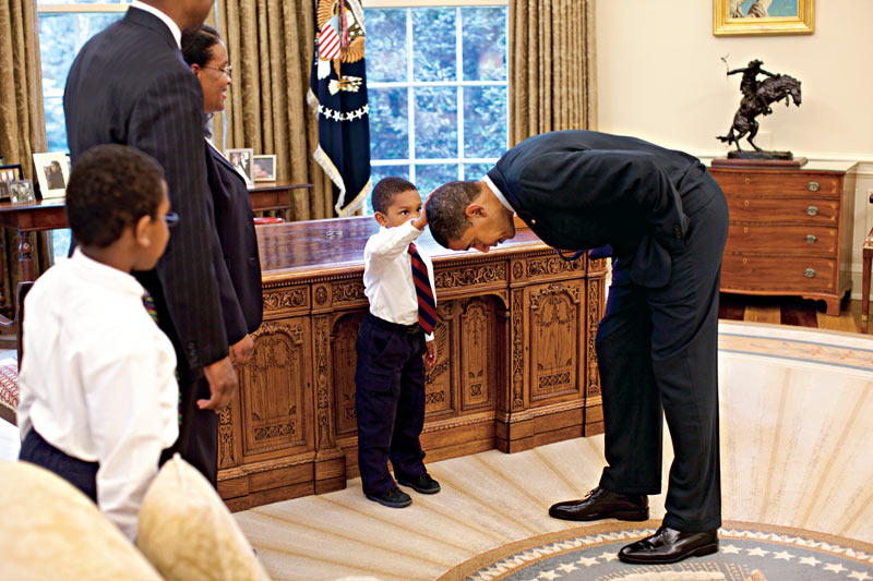 of his favorite photos amazoncom white house oval office