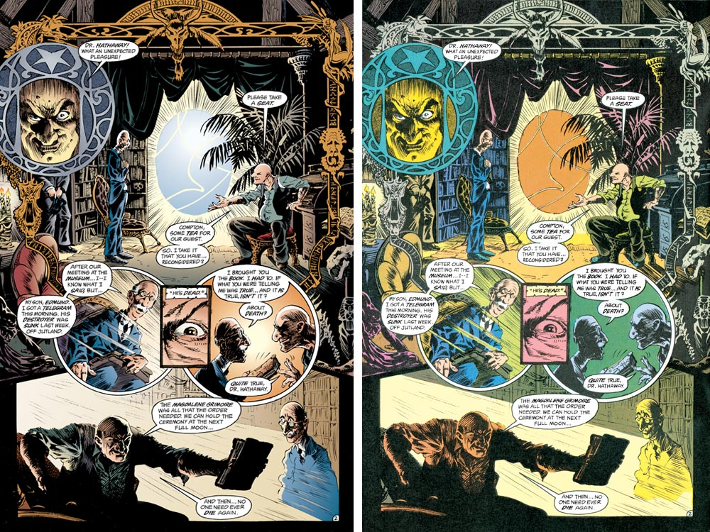 Adult Comics Volume 1 book pdf
