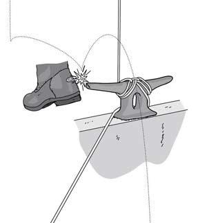 Workbook diagramming worksheets : The Selected Works of T. S. Spivet: A Novel: Reif Larsen ...