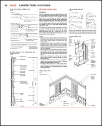 ramsey sleeper architectural graphic standards pdf