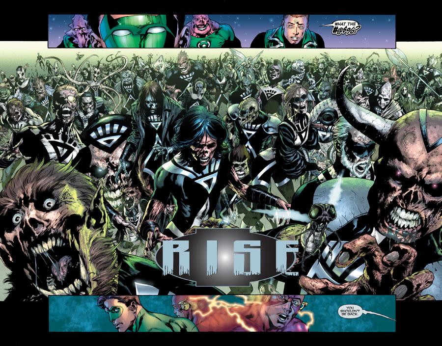 Various - Heroes Of Rock'n Roll Vol. 2
