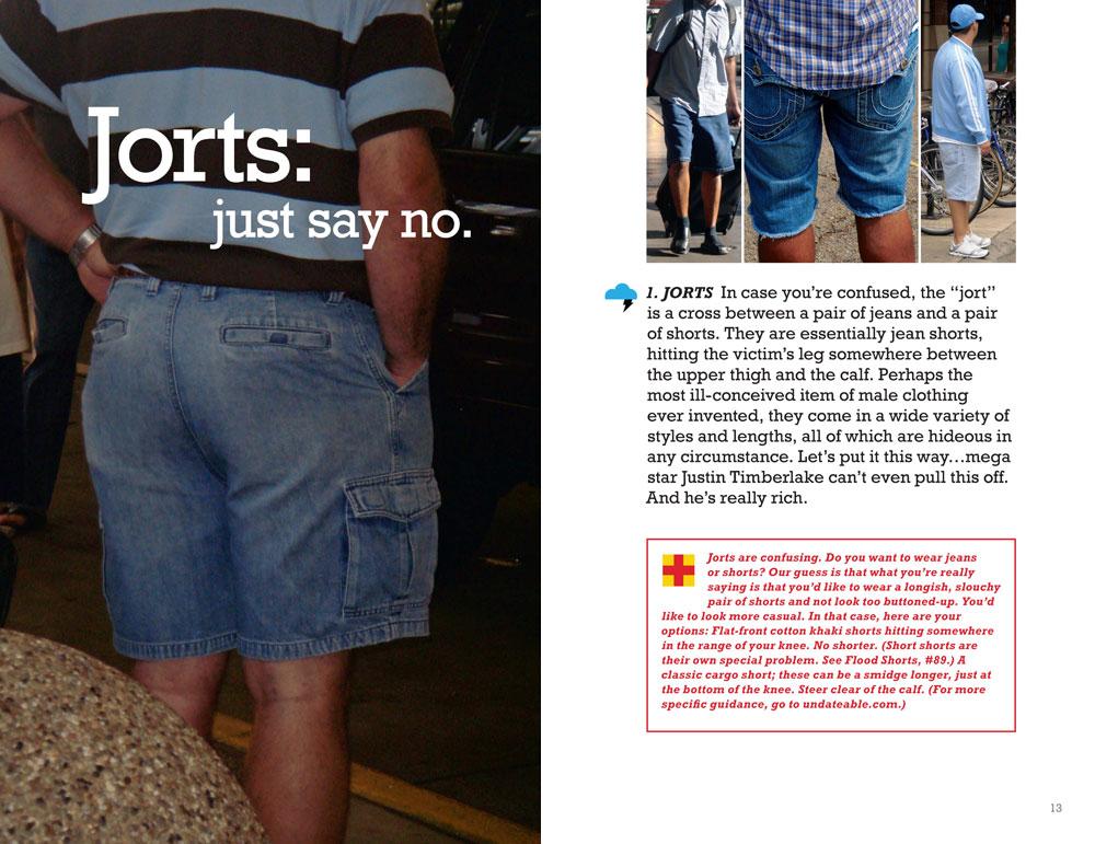 ... + images about Bem-estar on Pinterest | Vegan dating, Ems and Beleza