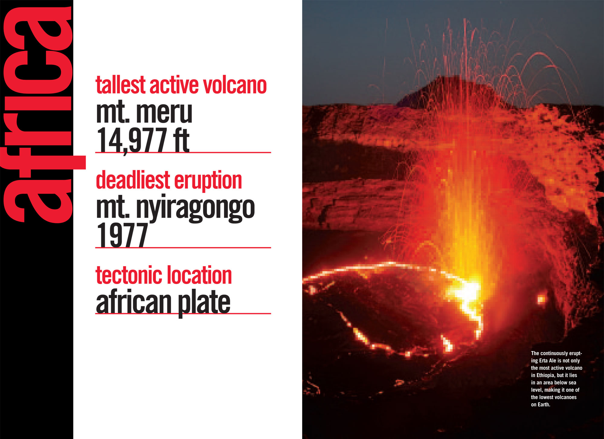 look inside vocano click thumbnails to enlarge