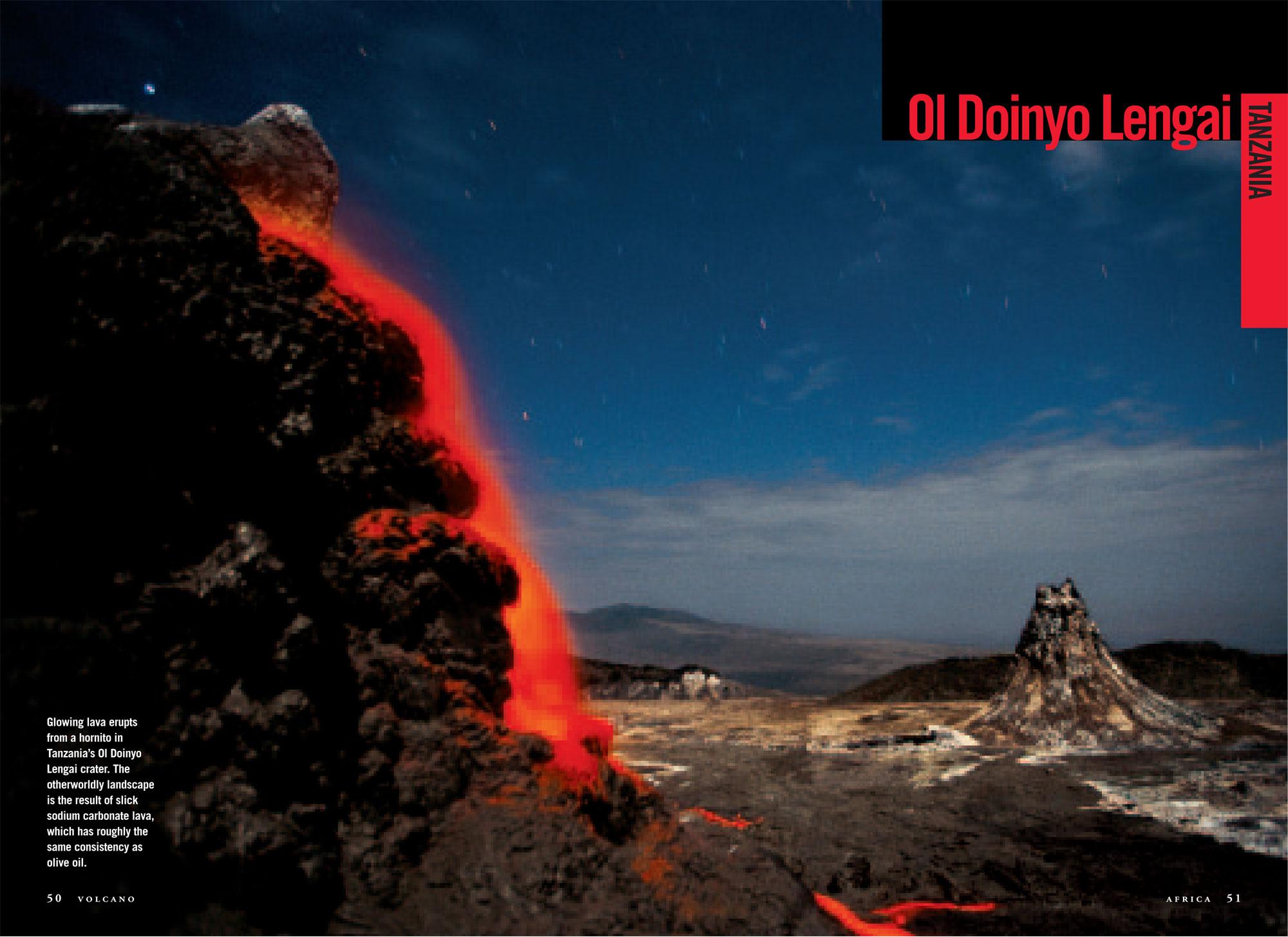 Free game club Volcano