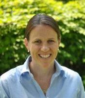 Erica Woolway