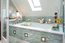 Candice Olson Kitchens And Baths Candice Olson - Candice olson small bathroom designs