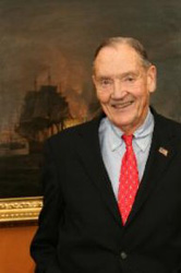 """Bogle - Don't Count on It!: Reflections on Investment Illusions, Capitalism, """"Mutual"""" Funds, Indexing, Entrepreneurship, Idealism, and Heroes"""