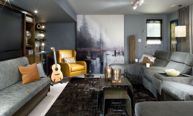 Candice Olson Family Spaces Candice Olson 48 Amazon Classy Candice Olson Interior Design