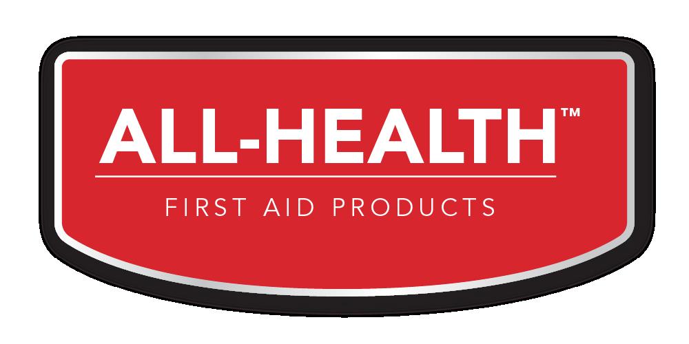 All Health