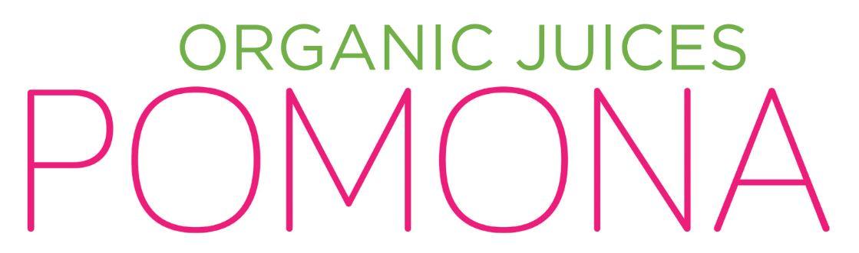Pomona Organic Juices