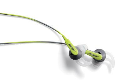 Bose SIE2 Sport Headphones