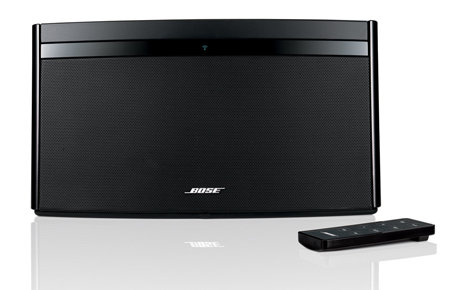 Bose® SoundDock 10 Bluetooth Digital Music System