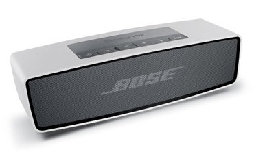 Amazon Com Bose Soundlink Mini Bluetooth Speaker Discontinued By Manufacturer Home Audio Theater