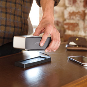 Bose SoundLink Mini Charging Cradle