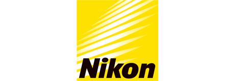 Nikon cameras & lenses