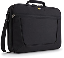 Case Logic VNCI-217 17.3-Inch Laptop Case