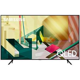 Samsung QLED Q70T Series