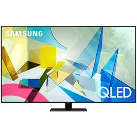 Samsung QLED Q80T Series