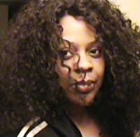 Image of Michele Kimbrough