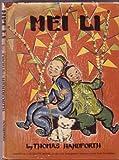 Mei Li (1939)