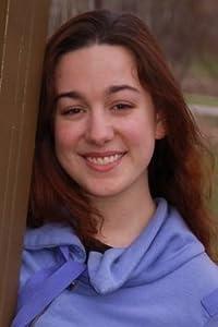 Image of Moira Katson