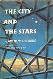 The City & the Stars