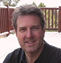 Image of Kevin Sterling