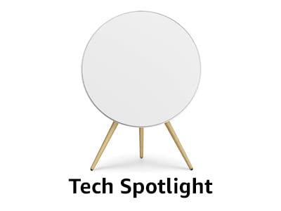 TechSpotlight