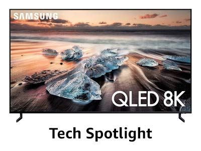 Tech Spotlight TV