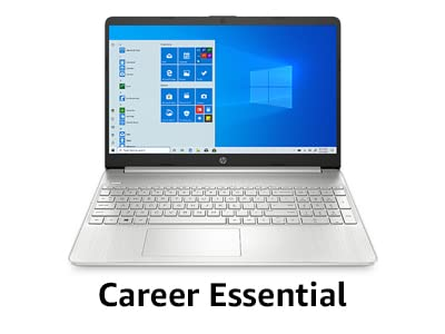 Career Essential laptop